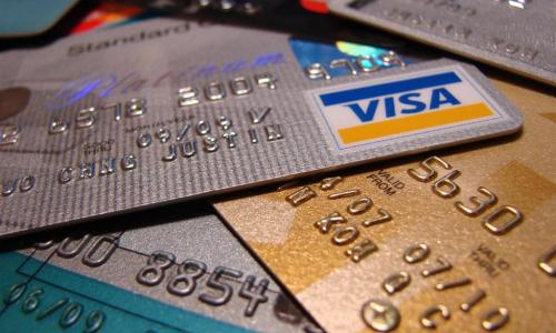 Эксперт из мира финансов рассказал, о чем нельзя говорить с сотрудниками банков