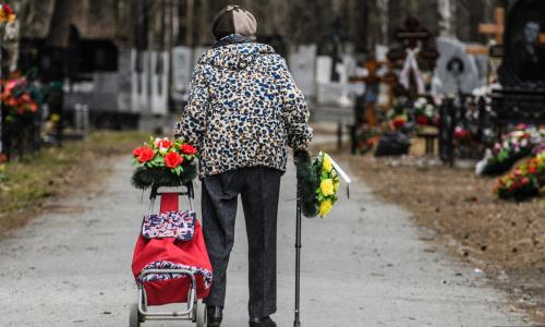 Экономист назвал виновных в повышении цен в России