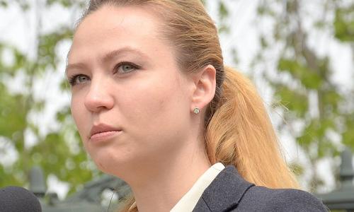 В ДНР заявили о надежде Зеленского получить от США карт-бланш на наступление