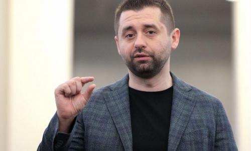 На Украине обвинили НАТО в недостаточной смелости