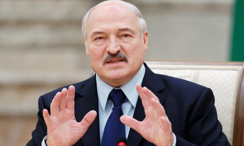 Лукашенко рубанул всю правду о Путине: смолкли все