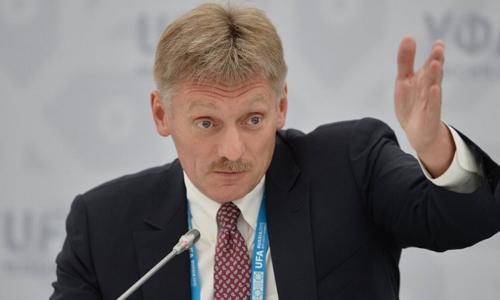 Песков ответил на вопрос об индексации пенсий для работающих