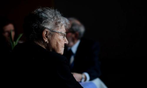 В Госдуме вновь заговорили о новом изменении пенсионного возраста 60/65 лет