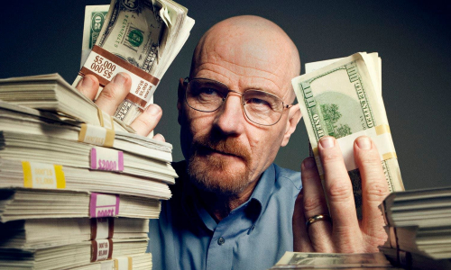 Сколько нужно денег для счастья. И в деньгах ли оно?