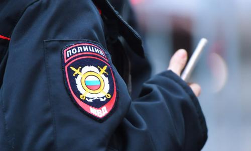 Граждан чаще стали вызывать в полицию на беседу