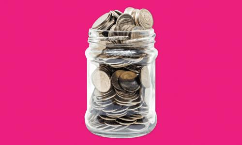 Как получить накопительную часть пенсии умершего? Пошаговая инструкция