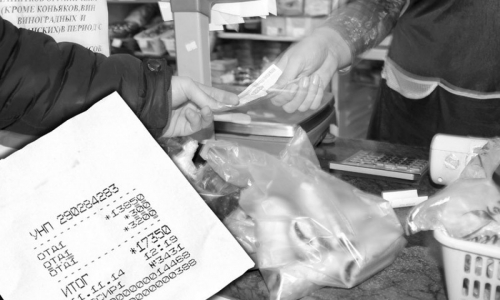 Когда покупатель не должен платить за пакет в магазине – новые правила