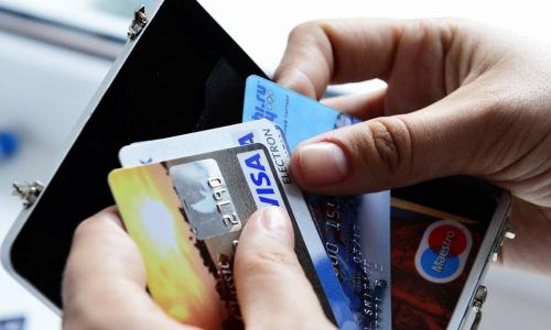 Центробанк перечислил признаки подозрительного платежа