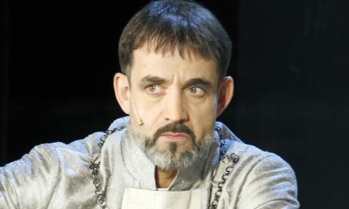 Певцов высказался за отмену пенсионной реформы