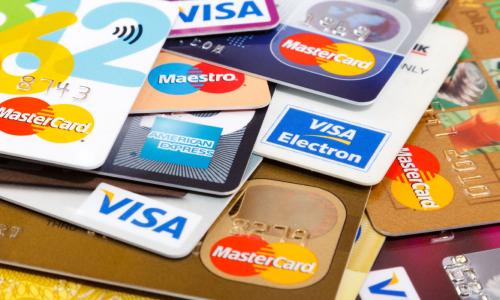 Карты МИР, MasterCard и VISA – в чем их разница для обычного человека