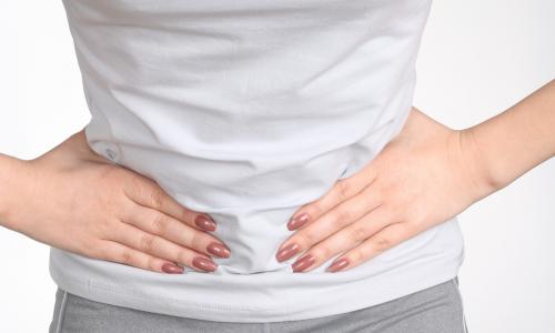 Как избавиться от менструальной боли: ТОП-3 совета