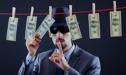 С россиян соберут почти полтриллиона рублей в пользу банков