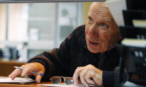 Пенсионную реформу отменят для части россиян