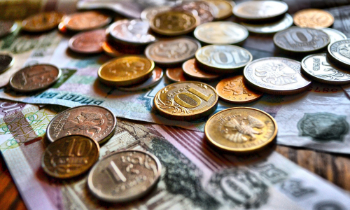 В ПФР назвали категорию россиян, которых ждет мизерная пенсия